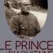Le Prince d'Aquitaine