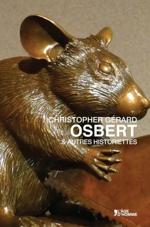 Osbert & autres historiettes
