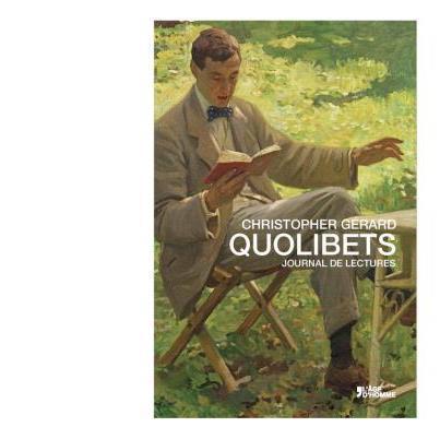 Quolibets