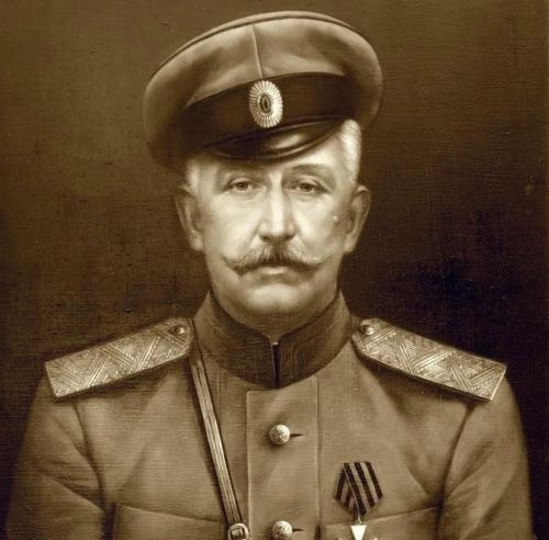 Krasnov-Petr-Nikolaevich.jpg