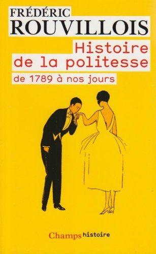 Histoire_de_la_politesse_de_1789_a_nos_jours.jpg