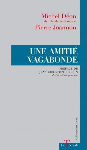 1-Couv-Déon-Joannon.jpg