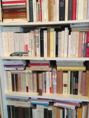 Biblioth. GERARD 2.JPG