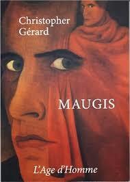 littérature,roman,réalisme magique