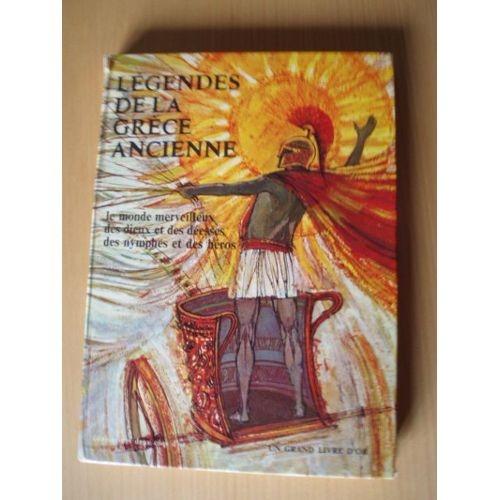 Lancelyn-Green-Roger-Legendes-De-La-Grece-Ancienne-Livre-832853863_L.jpg