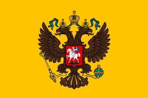 DRAPEAU_Russie-Impériale.jpg