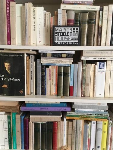 Biblioth. GERARD 1.jpg