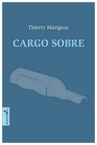 thierry-marignac-cargo-sobre-couv-recto_jpeg.jpg
