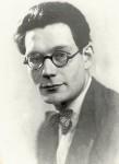 Robert Denoel 1930.jpg