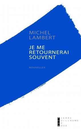 littérature belge,michel lambert,pierre-guillaume de roux