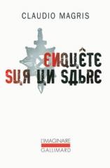 littérature russe,émigration russe