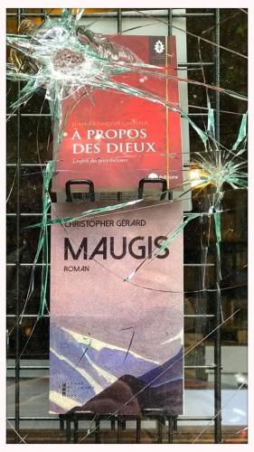 pierre-guillaume de roux,thierry marignac,littérature,roman