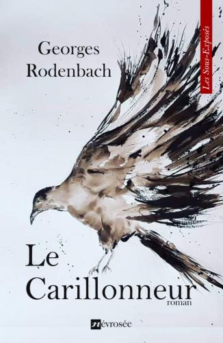 Cover_Le_Carillonneur-669x1024.png