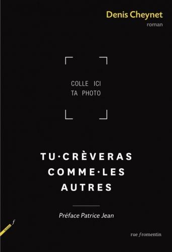 180626-TU_CREVERAS-couverture-1-699x1024.jpg