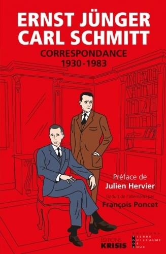 livre-correspondance.jpg