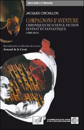 crickillonchroniques450.jpg