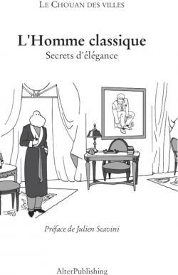 CVT_Lhomme-classique-Secrets-delegance_4099.jpg
