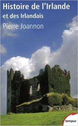 bm_CVT_Histoire-de-lIrlande-et-des-irlandais_7962.jpg
