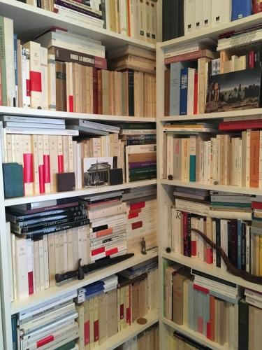 Biblioth. GERARD 4.JPG