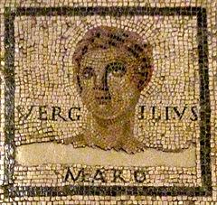 240px-Vergilio_mosaico_de_Monno_Landesmuseum_Trier3000.jpg