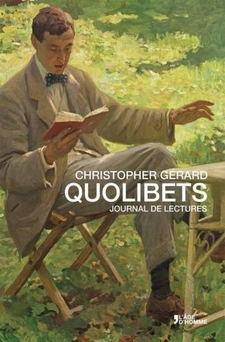 littérature,matzneff