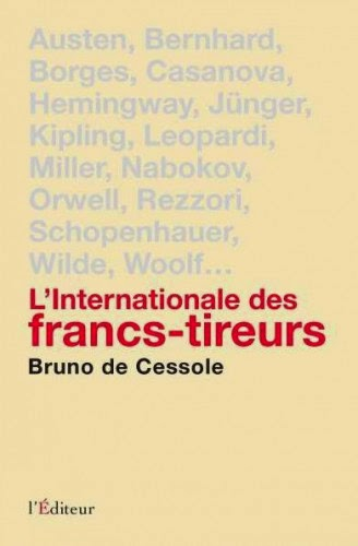 L'internationale des francs-tireurs- Cessole.jpg