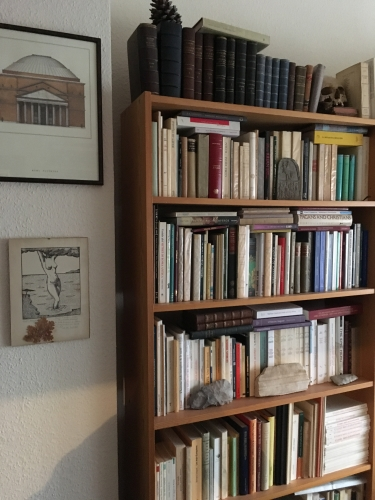 Biblioth. GERARD 3.JPG