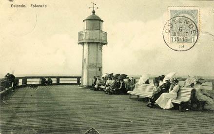 ostende-phare estacade-ouest-02-1909.jpg