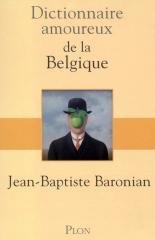 Belgique, littérature