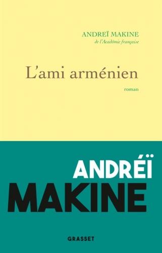 ami-armenien-makine-600x934.jpeg