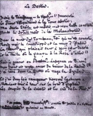 Nerval_Manuscrito_Le_destin.jpg
