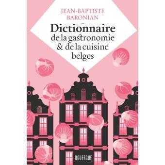 Dictionnaire-de-la-gastronomie-et-de-la-cuisine-belges.jpg