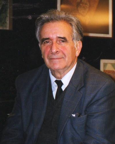 V. Dimitrijevic photo L.Helly0001.JPG