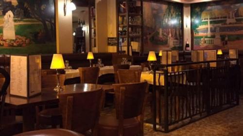 cafe-tournon-salle-3c03e.jpg