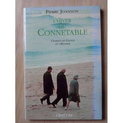 Joannon-Pierre-Hiver-Du-Connetable-Livre-895764426_L.jpg