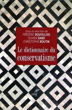 le-dictionnaire-du-conservatisme.jpg
