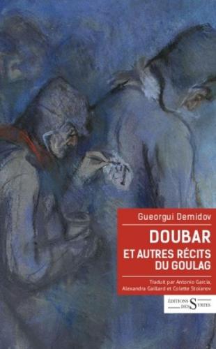 Demidov_Doubar_BD-373x600.jpg